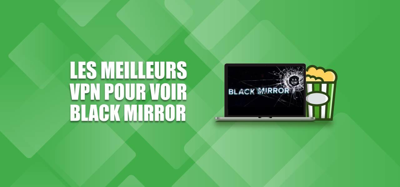 Black Mirror Stream Deutsch