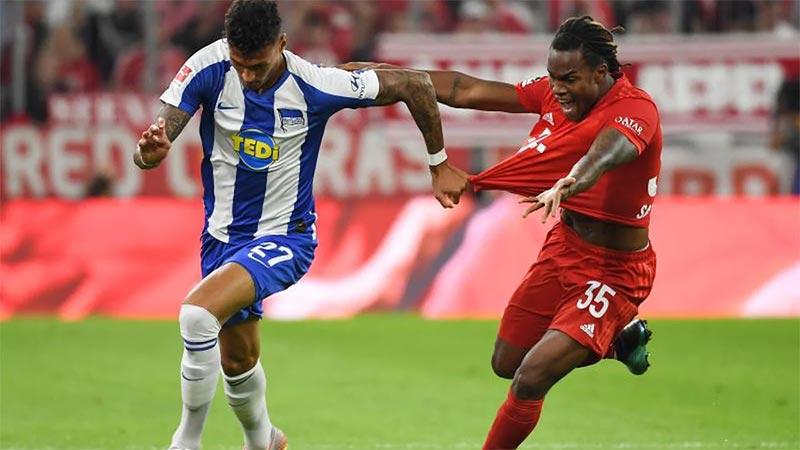 direct Bundesliga