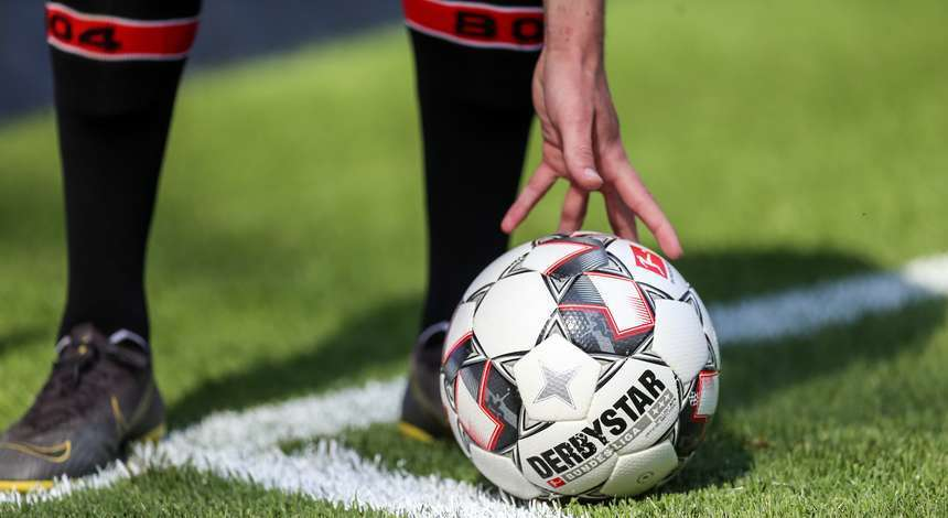 match Bundesliga direct