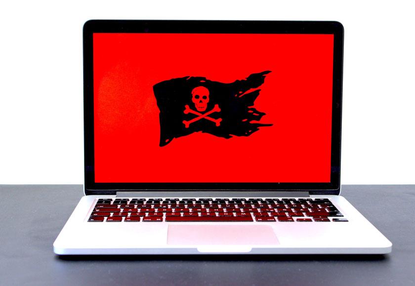 les meilleurs anti malware