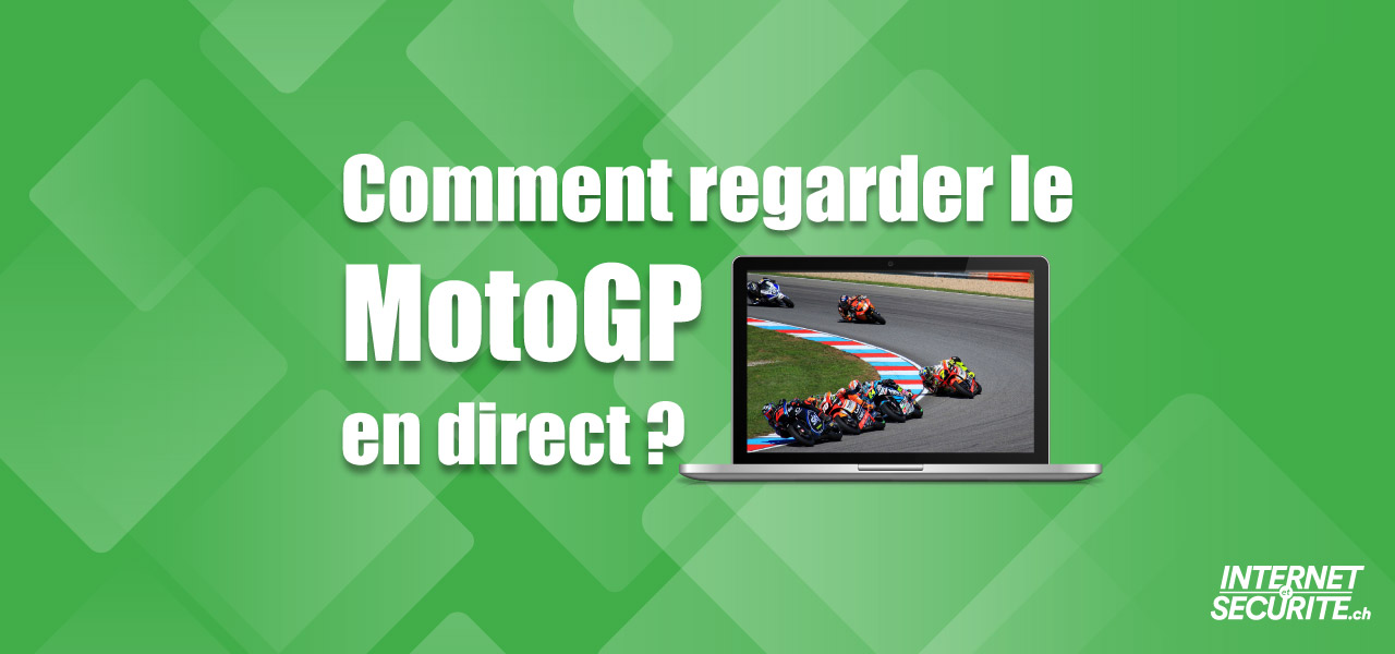 moto gp en direct streaming