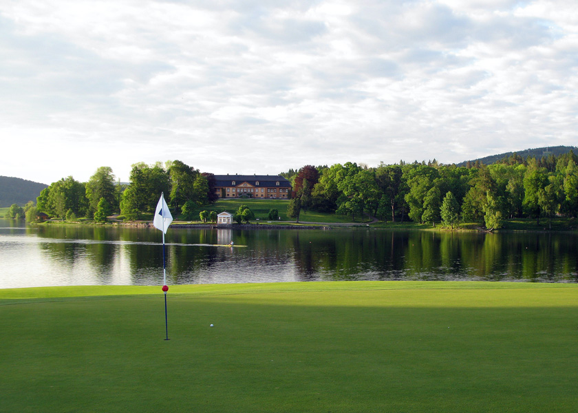 US Open golf direct