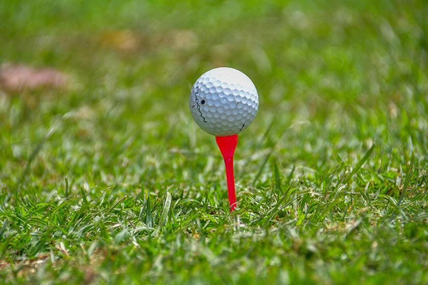US Open golf en direct
