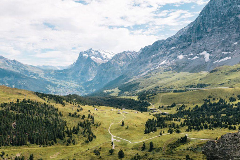 Tour de suisse direct