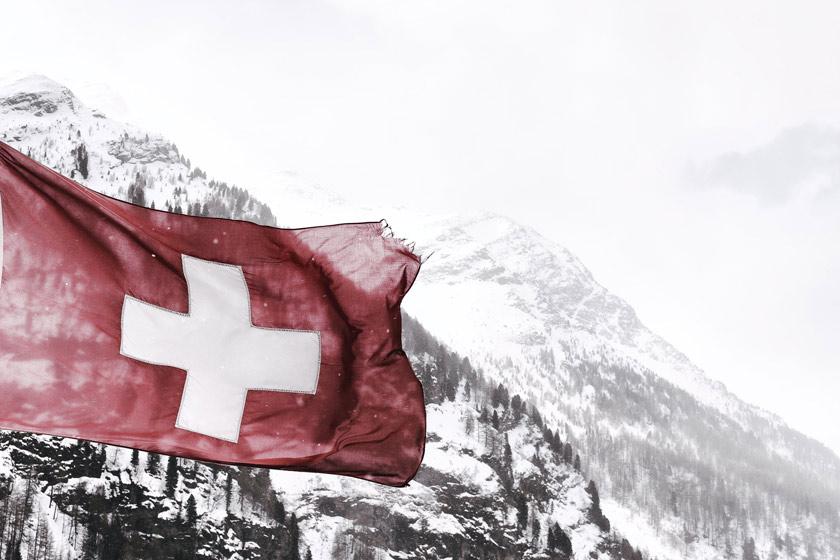 livestream tour de suisse