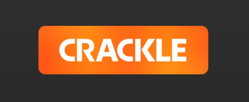 Sony Crackle est le meilleur site de streaming gratuit
